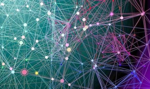 什么是大数据?大数据时代将会发生哪些变化