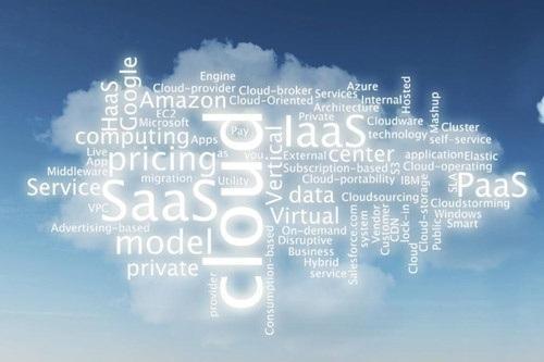 云计算厂商众多,但他们的差异化在哪里