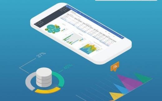 IBM大数据分析