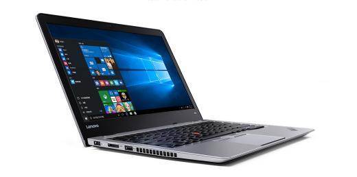 ThinkPad S2 2017