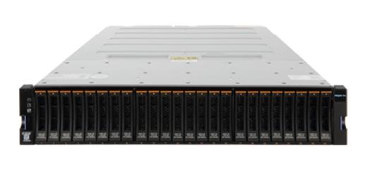 浪潮AS8000 M2存储