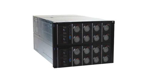 联想x3950X6服务器