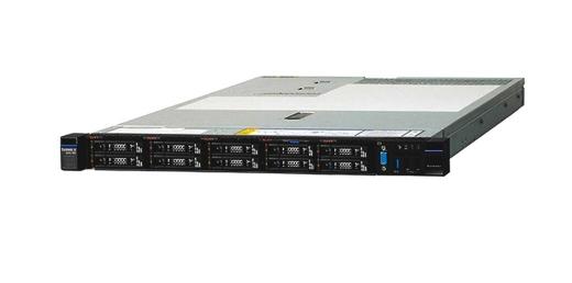 联想x3550M5服务器