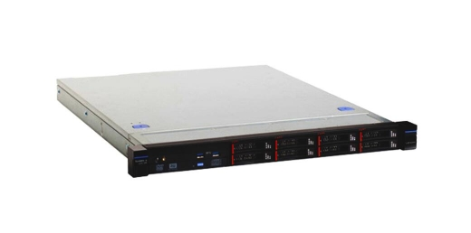 联想x3250M6服务器