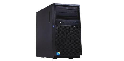 联想x3100M5服务器