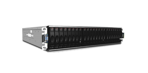 联想S3200存储