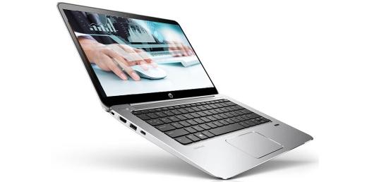惠普EliteBook1030 G1
