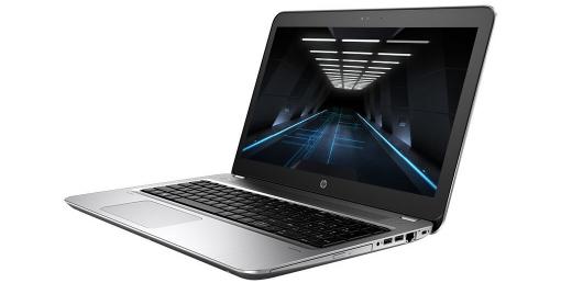 惠普Probook450 G4