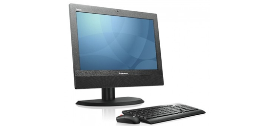 ThinkCentre M一体机
