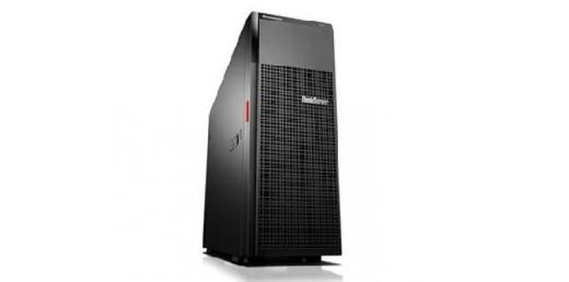 ThinkServer TD350 S2609v4 R520i